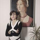 Mariette Darrigrand : « Les médias jouent sur nos émotions archaïques »