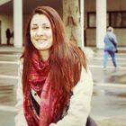 Maya, 26 ans, de la Syrie à Créteil