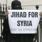 Qui sont ces Françaises qui font le jihad en Syrie ?