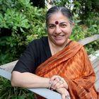Vandana Shiva : « Désobéir, C'est Vital »
