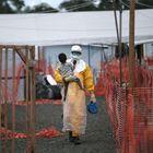 Virus Ebola : « Les Soignants, Ces Héros »