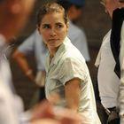 Amanda Knox : Retour Sur L'affaire Des « Diabolique...