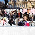 Elections Municipales : Les 10 Femmes À Suivre