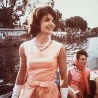 20 ans après la mort de Jackie Kennedy, ses plus belles images
