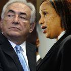 Affaire DSK : Les Points Clés Du Dossier