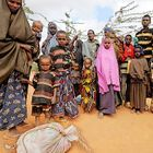 Famine En Somalie : Donner En Toute Confiance