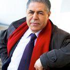 Malek Chebel : « Les femmes font trembler le monde arabe »