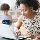 Mères Actives : Dix Conseils Pour Assurer