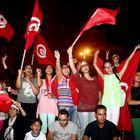Paroles De Tunisiennes : Génération Jasmin