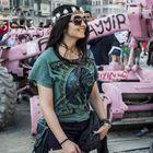 Turquie : Le Printemps Des Femmes