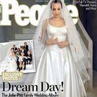 Les Femmes De La Semaine : Angelina Jolie, Un Maria...