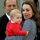 Les Femmes De La Semaine : Un Nouveau Royal Baby Po...