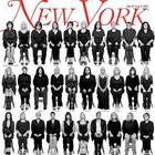 35 Victimes Présumées De Bill Cosby Posent En Une D...