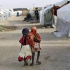 400 Femmes Et Enfants Kidnappés Par Boko Haram Au N...