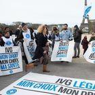 420 médecins mobilisés à travers le monde pour défendre l'IVG