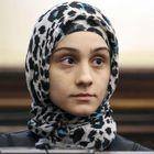 Attentats de Boston : la sœur des suspects arrêtée
