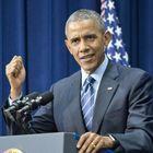 Barack Obama : Bientôt Star De La Téléréalité