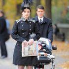« Bonus D'épouse » : L'étrange Contrat Des Riches C...