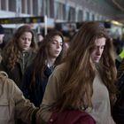Crash De L'Airbus A320 : Qui Sont Les Victimes
