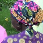 Enlevées Par Boko Haram, Elles Racontent Leur Calvaire