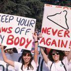 IVG : Une Loi Restreint L'accès À L'avortement Au P...