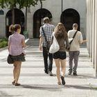 La Californie vote une loi sur le consentement sexuel sur les campus