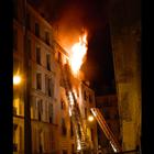 Un Suspect Arrêté Dans L'affaire De L'incendie Mort...