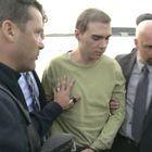 Le procès de Luka Rocco Magnotta, le dépeceur de Montréal, s'ouvre ce lundi