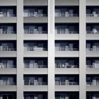 Le violeur des balcons sévit toujours à Avignon