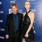 Les 7 Infos De La Semaine : Sean Penn « Surpris D'ê...