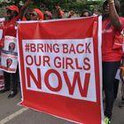 Les Lycéennes Nigérianes Enlevées Par Boko Haram Bi...