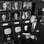 Les Médias Bientôt Privés De Subventions En Cas De...