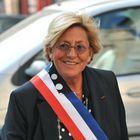 Pour rester libre, Isabelle Balkany a payé une caution d'un million d'euros