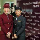Qatar Airways : Être Enceinte Ne Sera Plus Une Caus...