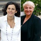 Qui sont les nouvelles secrétaires d'Etat Pascale Boistard et Myriam El Khomri ?