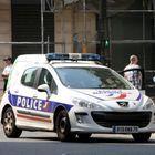 Trois policiers accusés de viol à La Réunion