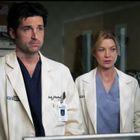 Un Épisode De Grey's Anatomy Sauve La Vie D'une Mèr...