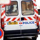 Un père tue son fils de 11 ans en le poignardant