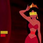 Une Blogueuse S'attaque Aux Princesses Disney Et À...