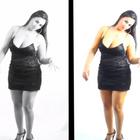 Une Danseuse Égyptienne Condamnée Pour « Incitation...