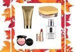 Sephora : 25 nouveautés beauté qu'on voudra cet automne