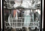 5 erreurs que l'on fait toutes avec son lave-vaisselle