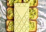 Le nouvel avocado toast est arrivé, et cela ne va pas plaire à tout le monde