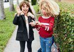 35 vêtements d'enfants pas cher pour frimer à la rentrée
