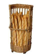pain 60 g 1 4 de baguette zoom calories pain 60 g 1 4 de baguette elle. Black Bedroom Furniture Sets. Home Design Ideas