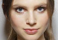 4 tutos pour un joli maquillage simple et discret