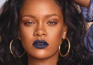 J'ai essayé les 14 rouges à lèvres Fenty Beauty Mattemoiselle de Rihanna