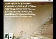 #30anselledeco – Episode 1 : les années 1987/1989