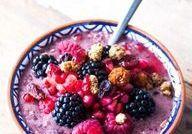 Que manger le matin quand on est fatigué ?