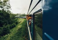 3 Français sur 4 rêvent de reconversion en rentrant de vacances : l'avis d'une coach